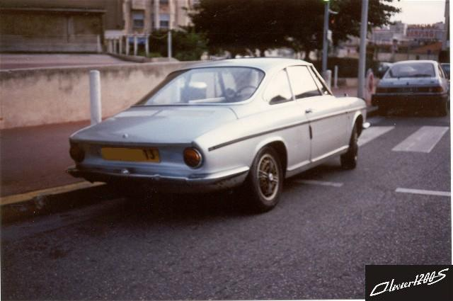olivier_1200_s_1134413467_simca_1000_coupe_gris_ard_marseille_1992