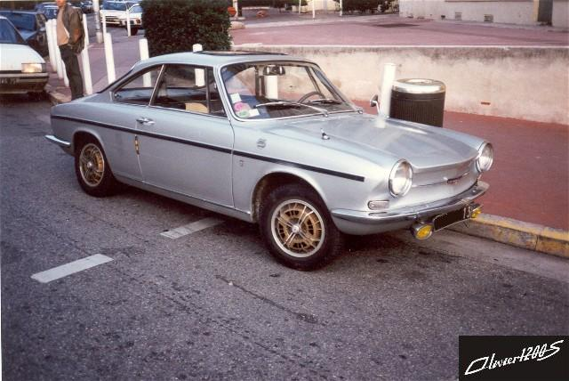 olivier_1200_s_1134413494_simca_1000_coupe_gris_avg_marseille_1992