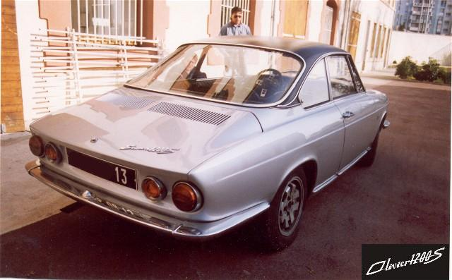 olivier_1200_s_1134500360_simca_1200_s_grise_ar_musee_moto_1992