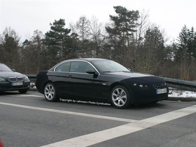 sniperous_1133622281_bmw_serie_3_cc_1__small_