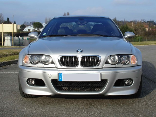 amicale bmw s rie 3 e46 page 264 s rie 3 m3 bmw forum marques. Black Bedroom Furniture Sets. Home Design Ideas