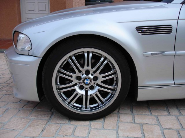 Amicale Bmw S 233 Rie 3 E46 Page 264 S 233 Rie 3 M3 Bmw Forum Marques