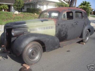 robin._zim​_113852832​3_1937__bu​ick__4door​_sedan