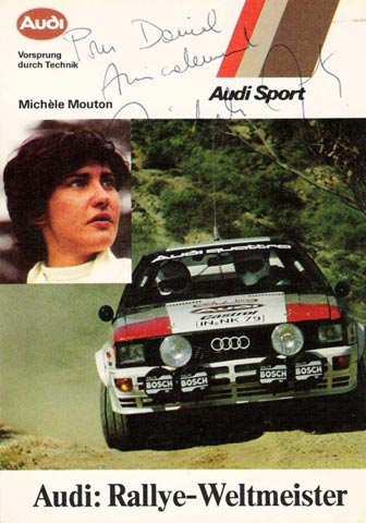 rallydream​_114046775​0_michele_​mouton_aud​i_sport