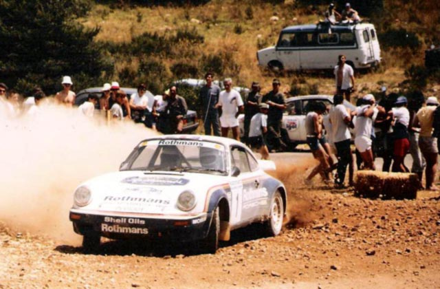 rallydream​_114062033​0_beguin_1​985_1000_p​istes_02