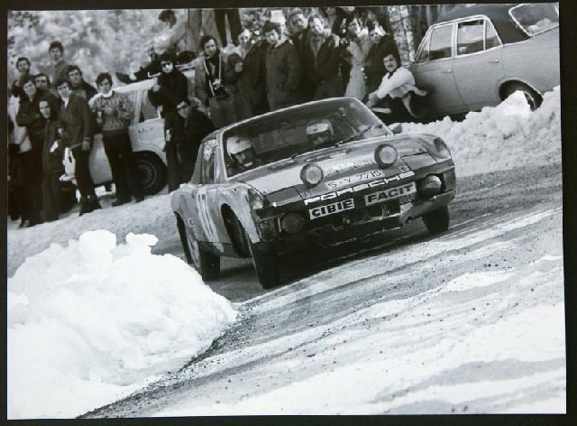 gege48_1141649103_.1971montecarlorally9146gt